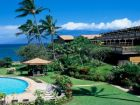 exceptional grounds at maui rental