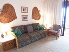 A charming Lahaina - Maui vacation rental