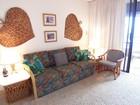 A charming Lahaina - Maui vacation rental