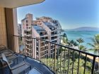 Ocean View Rental Condo in Lahaina, Hawaii