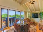 Kihei, Hawaii Vacation Rental with Ocean View