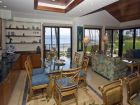 Enjoy this Kihei spacious condo with full ocean view