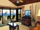 Enjoy this luxurious Maui vacation rental