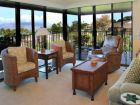 Enjoy staying at this Maui rental property