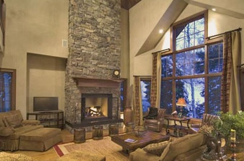 Beaver Creek Ski Vacation Rentals Rental Homes Condos