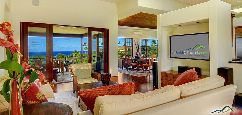 Maui Rentals