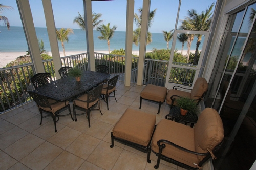 Fort Myers Rental