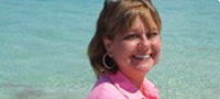 Lynne - Emerald Kite Destination Agent