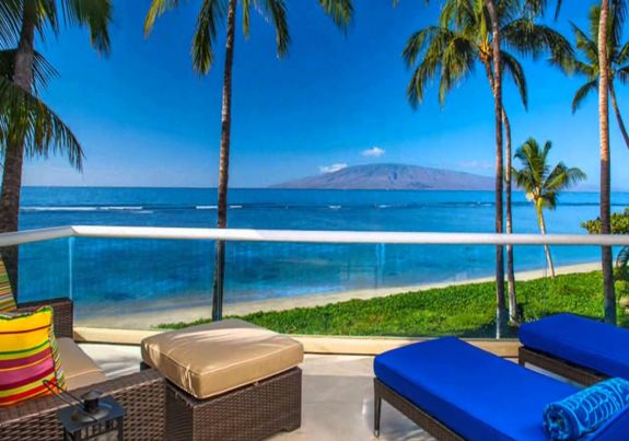 maui_condo_rentals_with_Pacific_Views