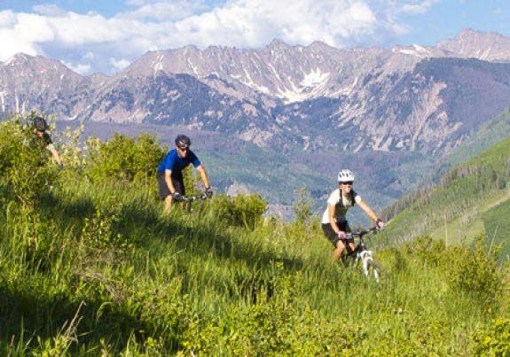 Vail Resorts Keystone Rental Property Colorado