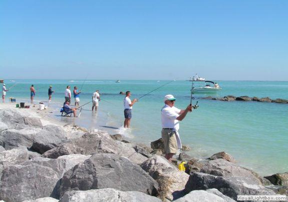 Boca Grande South West Florida Upscale Beach Community