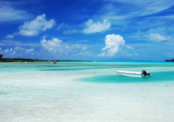 siesta key top 10 beach in world