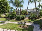 Sanibel, Florida Pool View Rental Condo on the Beach