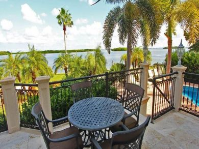 longboat key vacation rental home estate for rent add to favorites