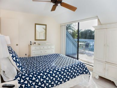 Three Bedroom Captiva Vacation Rental With Pool Gulf Front
