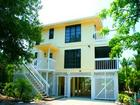 Gulf Front Captiva Island vacation rental