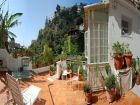 Positano, Italy Home 36464