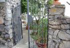 Positano, Italy Condo 36465