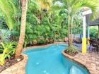 Luxury 4 Bedroom Home Private Pool Great Family Rental