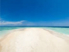 Vacation Rentals sleeps 8 2 Blocks Beach lagoon Pool