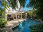 Luxury Five Bedroom Vacation Rental One of the Islands Best