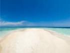 Vacation Rental 4 bedrooms on Longboat Key fl