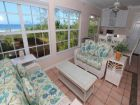 Longboat Key 2 Bedroom plus den Rental with Pool