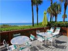 Excellent Vacation Home in Longboat Key, Florida
