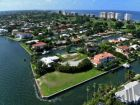 Longboat Key 3 Bedroom Vacation Rental Home Sleeps 8 Pool