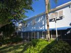 Longboat Key 3 Bedroom Beach Front Vacation Rental Sleeps 8