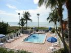 Longboat Key, Florida Vacation Rental with Beach Front Pool