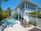 Holmes Beach house for rent