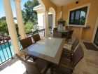 Siesta Key Florida Vacation Rental Home26