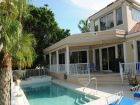 Luxury Longboat Key Vacation Rental Home with Pool