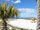 Longboat Key Monthly Vacation Rentals