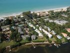 Beach Castle Resort Longboat Key- Vacation rentals