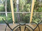 Vacation Townhouse in Longboat Key, Florida