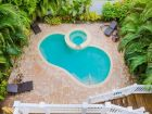 Luxury Captiva Island Vacation Rentals with Pools.