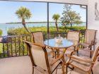 Bay View Vacation Rental