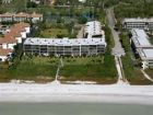 Sanibel Vacation Rentals on the Beach