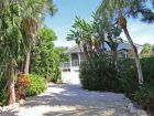 Four Bedroom Luxury Living on Captiva Island Florida