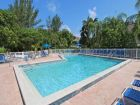 Three Bedroom Vacation Rental on Captiva that Sleeps 6 Pool