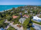 Five Bedroom Vacation Rental Home in Captiva FL with Pool