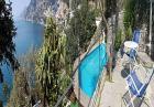 Positano, Italy Home 876525