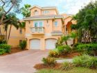 Captiva Village Luxury Five Bedroom Rental - Sleeps 10