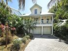 Captiva Island Luxury 4 Bedroom Vacation Rental Private Pool