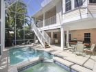 Captiva-Florida-vacation-rental-home-private-pool-and-spa