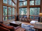 Vail Luxury Vacation Rental Home- with Meditation Room