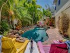 Value Priced Pool Vacation Rental Home 3 Bedrooms 2.5 Bathrooms