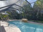 Sarasota-Florida-vacation-rental-home2